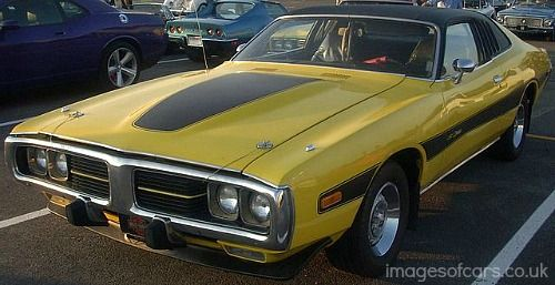 1974 Dodge Charger Dodge Charger Dodge Muscle Cars Dodge