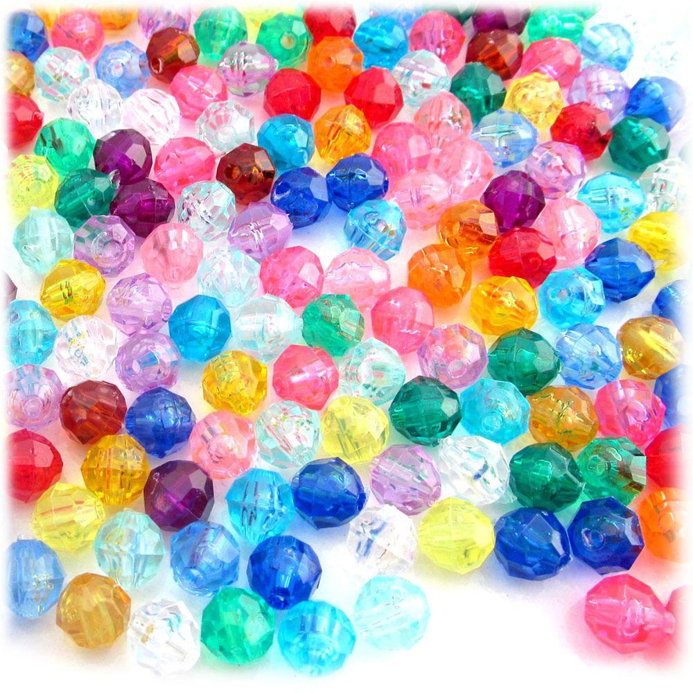 13+ Melting beads craft kit information