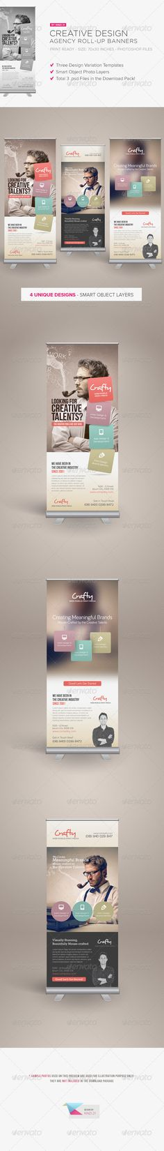 webdesign   business  card   flyers   graphisme   print