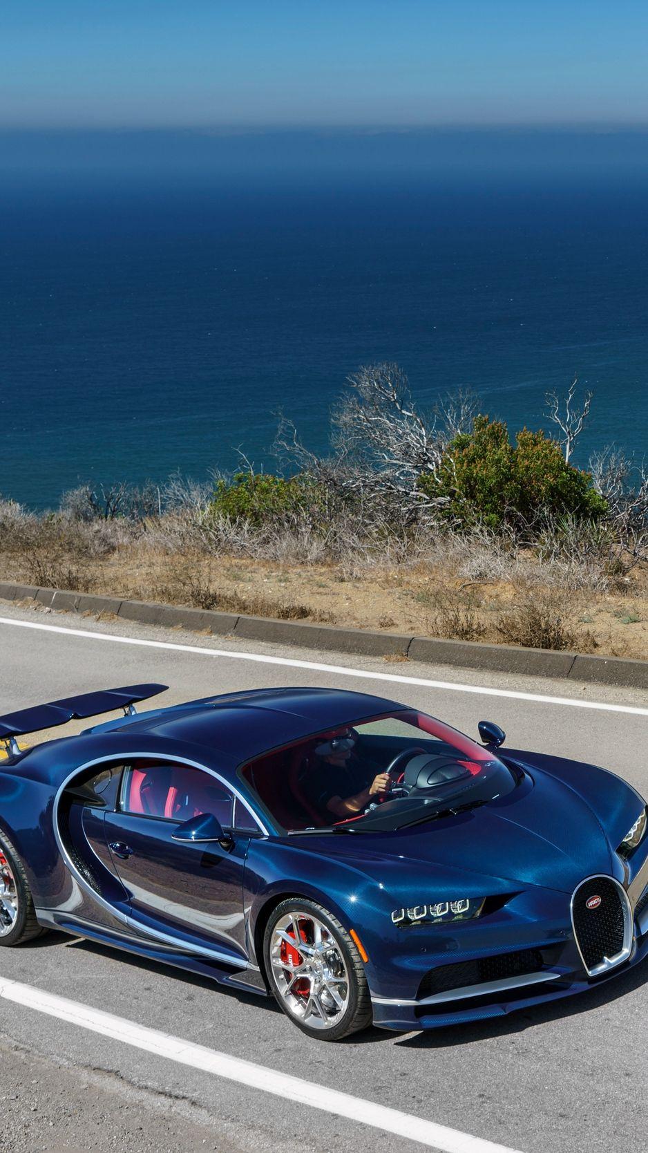 Bugatti Chiron Bugatti Wallpapers Bugatti Bugatti Chiron