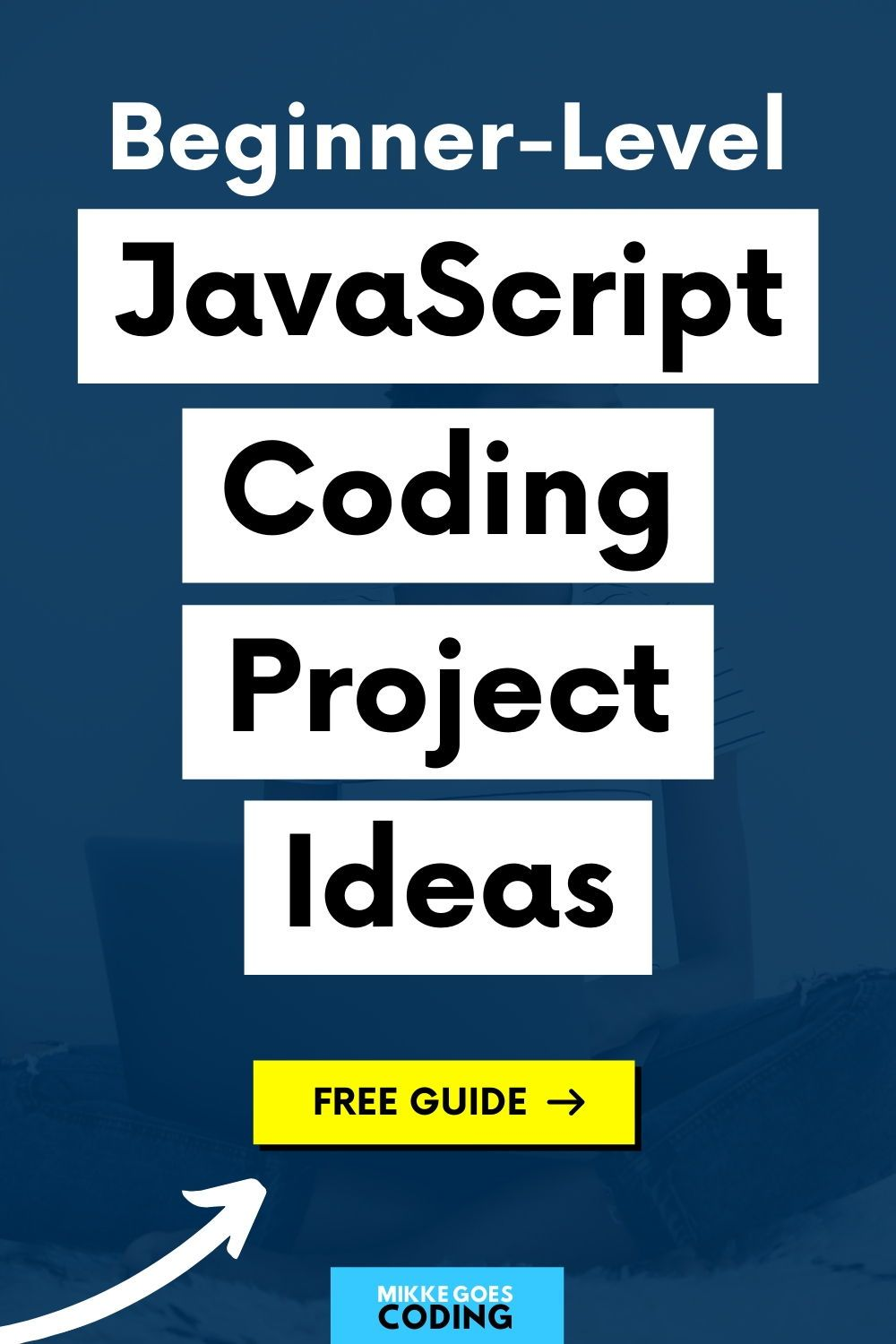 12 JavaScript Projects for Beginners to Perfect Your Coding Skills ...