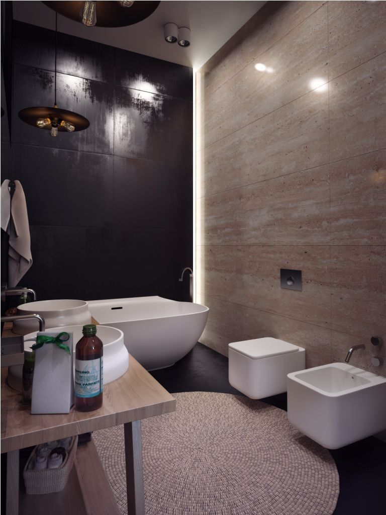 Büro badezimmer dekor modern sleek and gorgeous  toiletten  pinterest  badezimmer