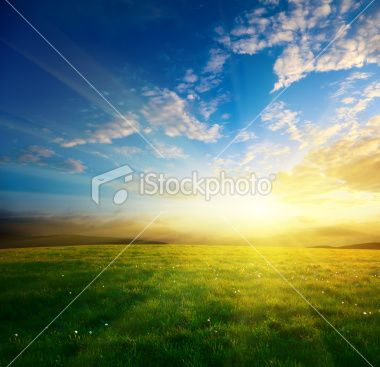 http://www.istockphoto.com/stock-photo-9712604-spring-sunset.php?refnum=3250705&source=sxchu04