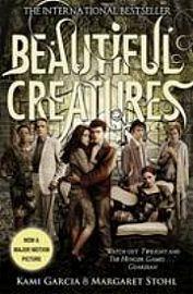Lataa X2f Download Beautiful Creatures Epub Mobi Fb2 Pdf E Kirjasto Beautiful Creatures Book Beautiful Creatures Series Beautiful Creatures Movie