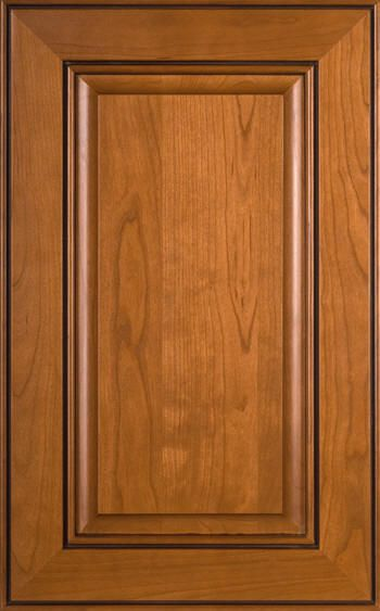 Standard Style For Great Kitchen Cupboard Doors Unit Solid Wood Material  For Traditional Kitchen Design Ideas