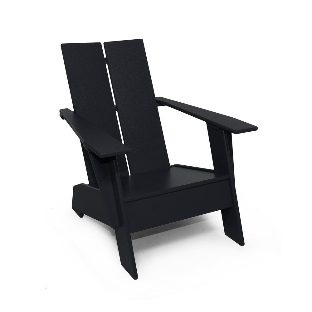 99+ Black Adirondack Chairs Plastic   Best Furniture Gallery Check More At  Http:/