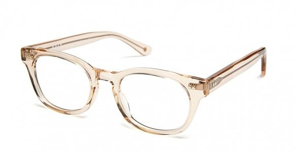 Salt Optics Landry | Eyewear, Designers and Free shipping