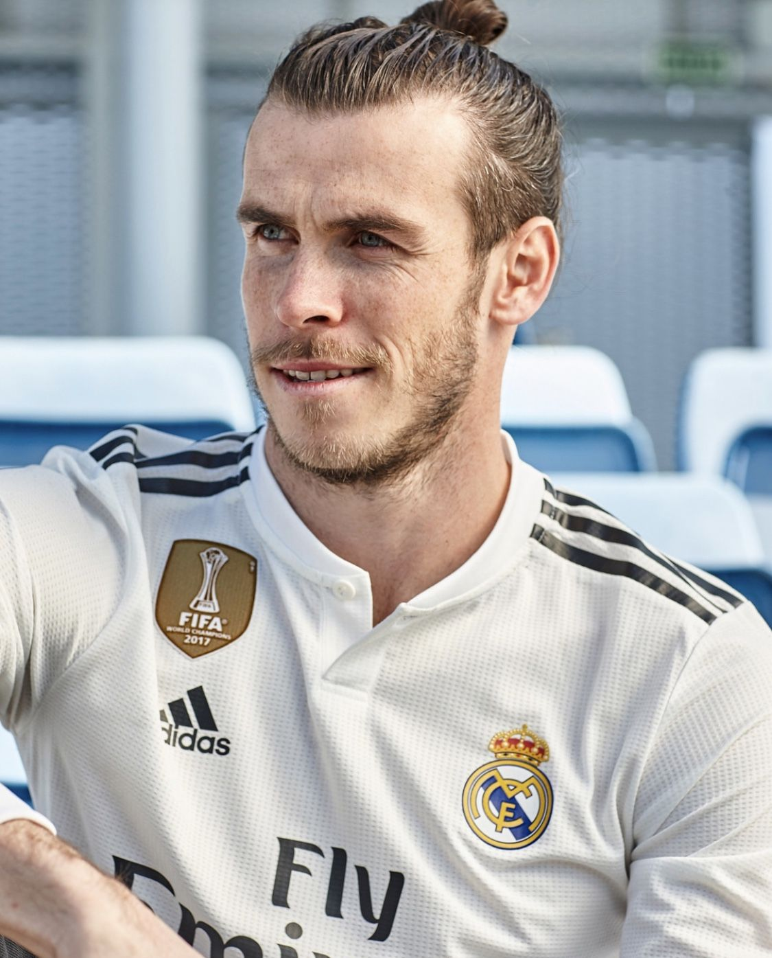 Pin by jackie cunningham on gareth bale pinterest real madrid