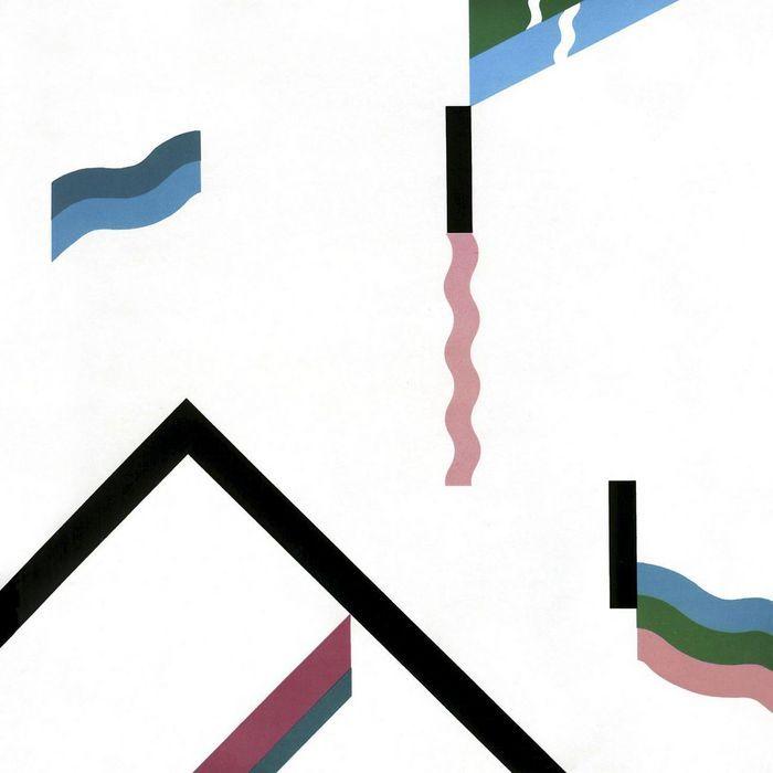 Wire 154 With Images Album Covers Album Cover Art Album Art