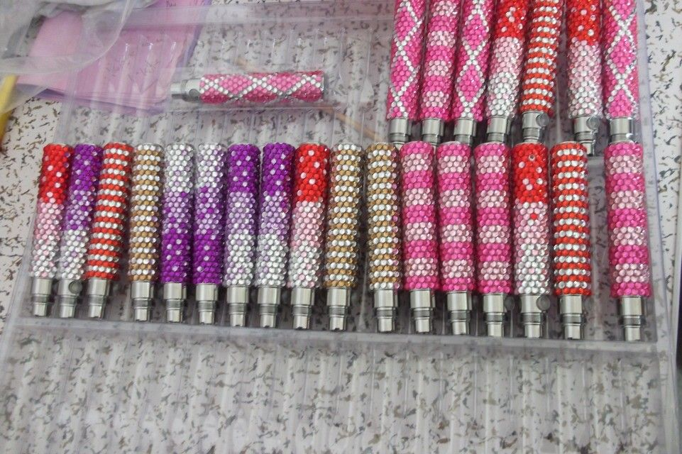 http://www.topecigarette.us/index.php?main_page=product_info&cPath=20_21&products_id=174 Bling Ego battery promotion