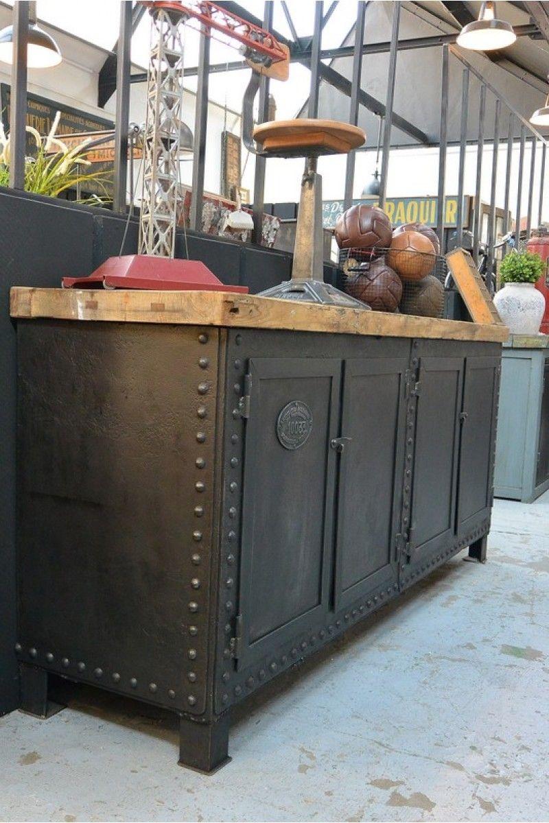 Epingle Sur Cabinet