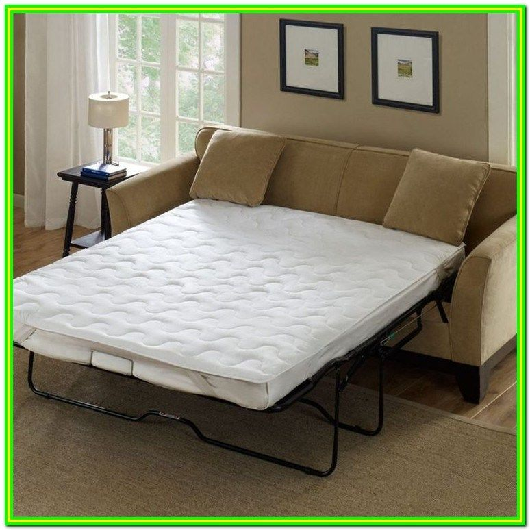 60 Reference Of Mattress Topper For Sofa Bed Australia In 2020 Sofa Bed Mattress Sofa Bed Australia Mattress Sofa