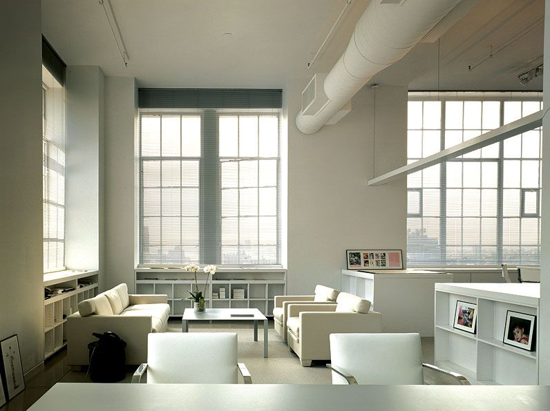Founded In Gwathmey Siegel Kaufman Architects Is A New York Based Firm  Offering Master Planning, Architectural, Interior And Product Design  Services.