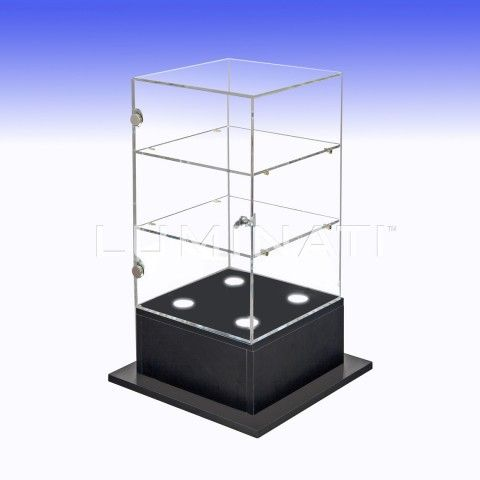 Display Cases Cabinets In Acrylic Perspex Glass Acrylic Display Stands Glass Cabinets Display Wall Display Cabinet