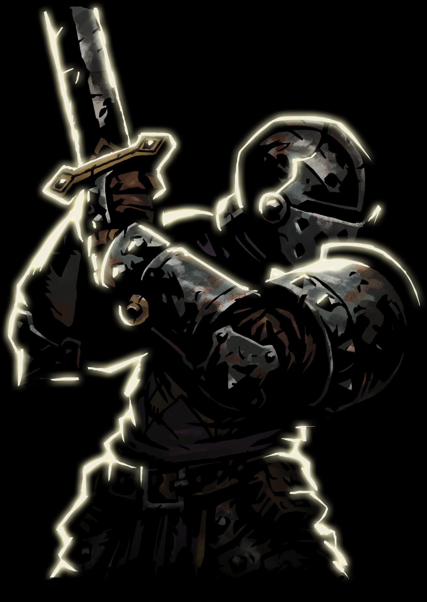 Darkest Dungeon Heroics Darkest Dungeon Dungeon Dark Fantasy