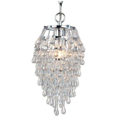 Features Swag Kit Wire And Chain Included Traditional Style Construction Material Metal Frame Mini Chandelier Crystal Lighting Crystal Light Fixture