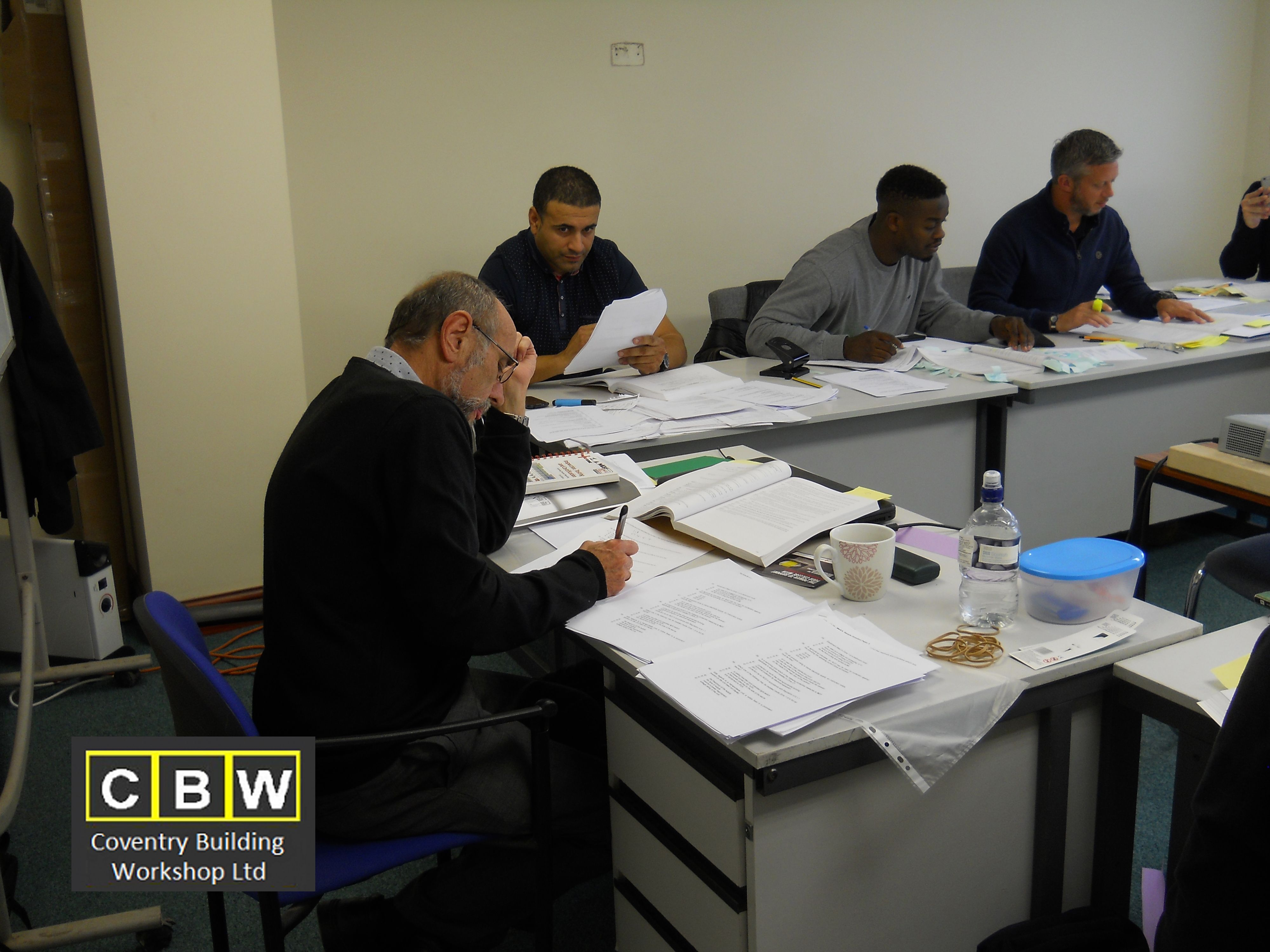 Electrical 17theditiontraining In Our 17thedition Uk Wiring Regulations Check 17theditioncourse Http Coventrybuildingworkshopcouk Courses City And Guilds 2382 17th Edition