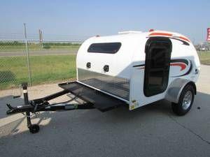 Craigslist Norman Ok >> Tulsa Recreational Vehicles Craigslist Recreational