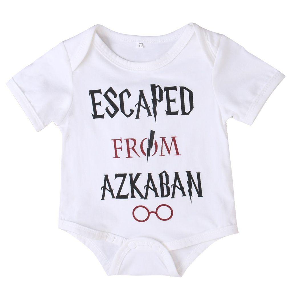 Game of Thrones Targaryen Newborn Baby Short Sleeve Bodysuit Jumpsuit Romper Set