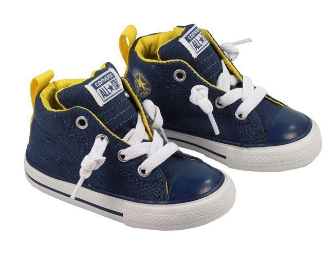 912201614 Kid Shoes · http   www.landaustore.co.uk blog wp-