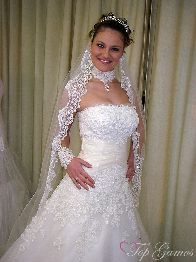 Anastasia Deri - Νυφικά & Είδη γάμου - Ερμού, Αθήνα