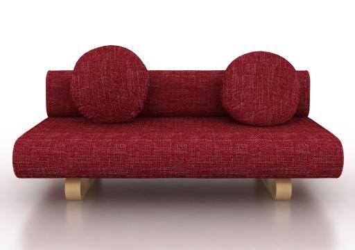 10 Inspiring Ikea Allerum Sofa Bed Pictures Ideas