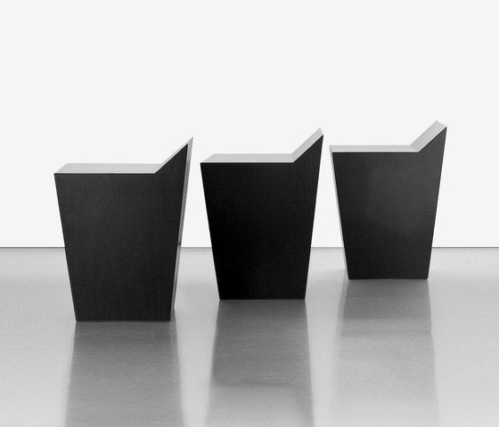 Chairs | Seating | HT 104 | HENRYTIMI. Check it out on Architonic