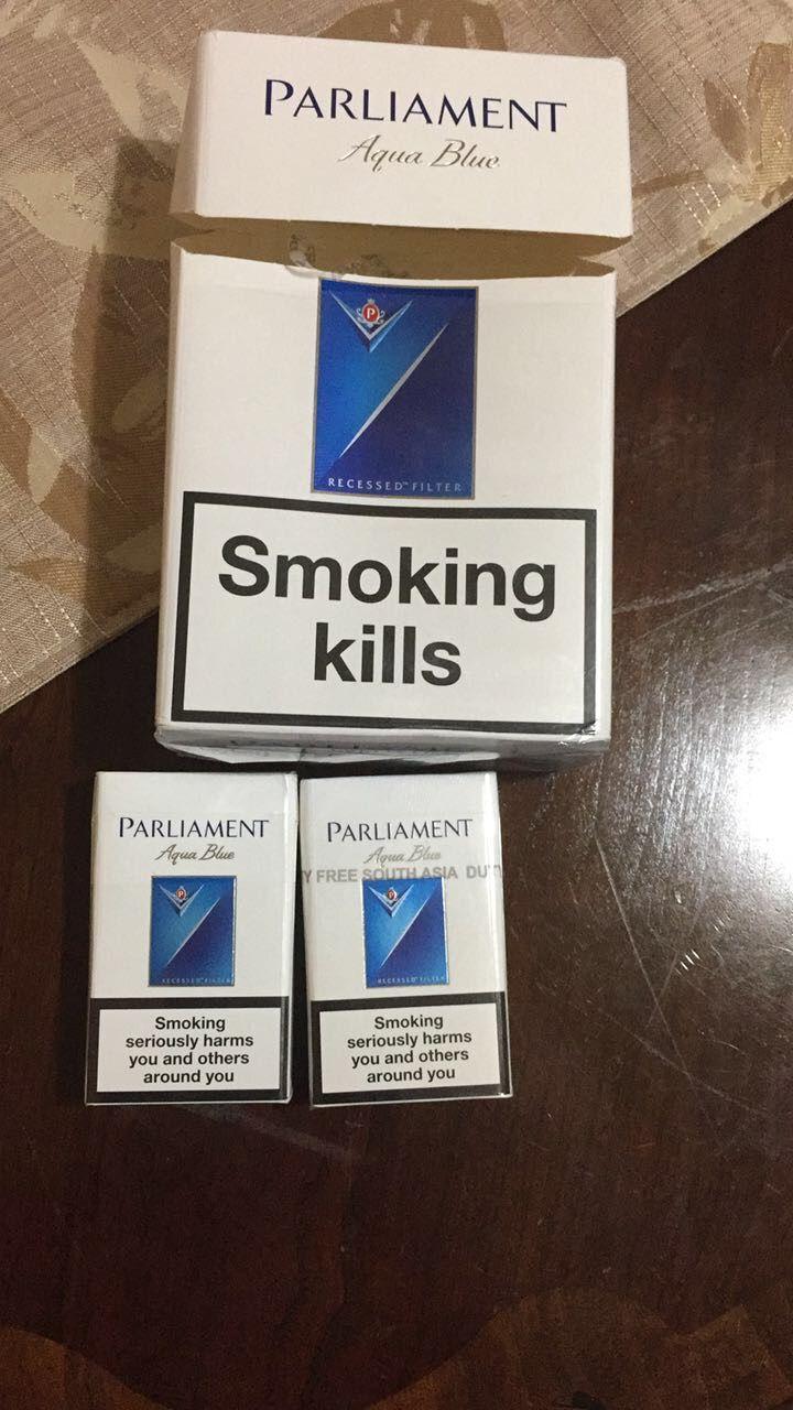 Buy cigarettes Gauloises tobacco Georgia