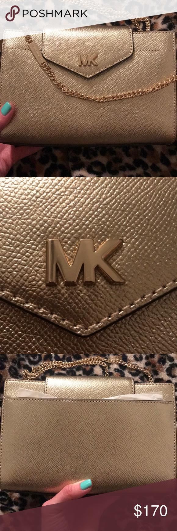 Michael Kors Bag Michael Kors Bag Super cute Micha