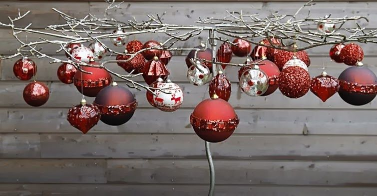 CHRISTMAS by Sia Home Fashion, velas, candles,  Poetic Nature, Cocoon Christmas y Glam Couture. http://petitecandela.blogspot.com.es/2013/12/decoracion-navidad-sia-home-fashion.html