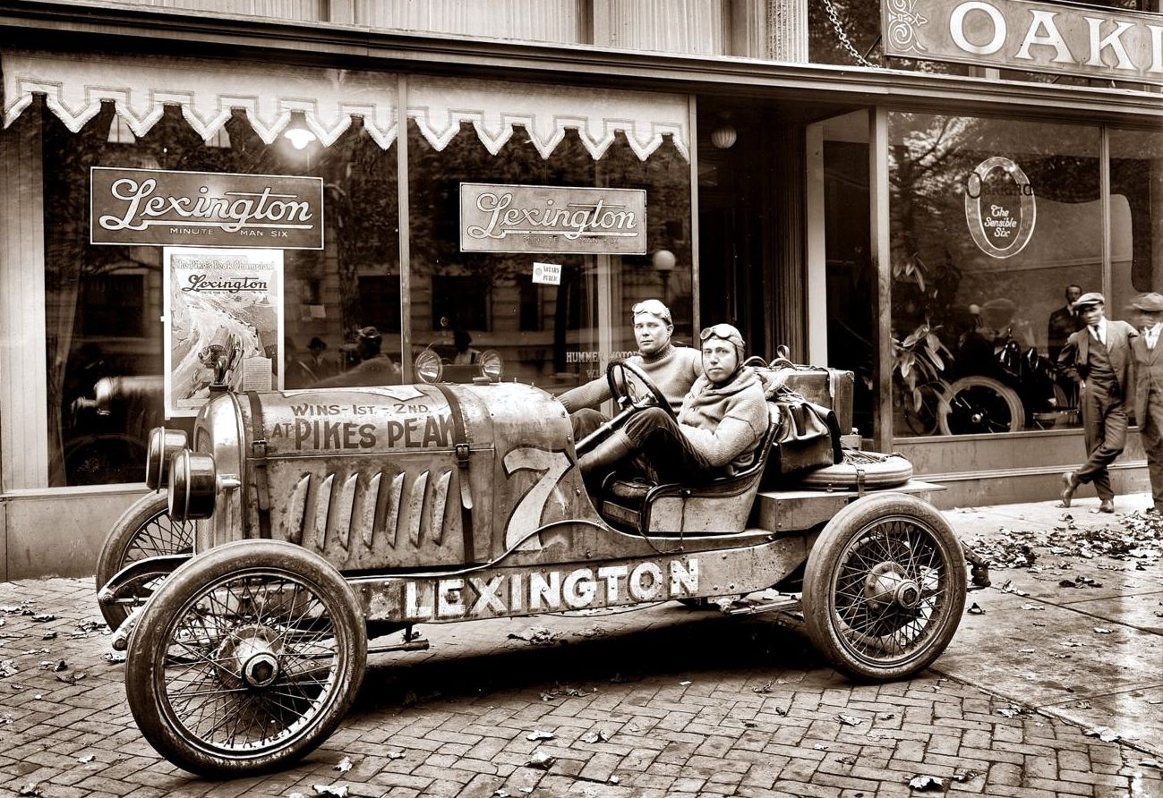 http://www.bing.com/images/search? | Vintage race cars | Pinterest ...