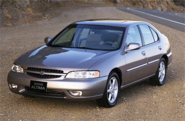 2000 altima 1 automotive foreign imports pinterest nissan rh pinterest com nissan altima 2000 manual pdf 2000 nissan altima manual transmission mount