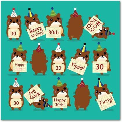Snapshot Birthday greeting cards, Cards, Birthday cards