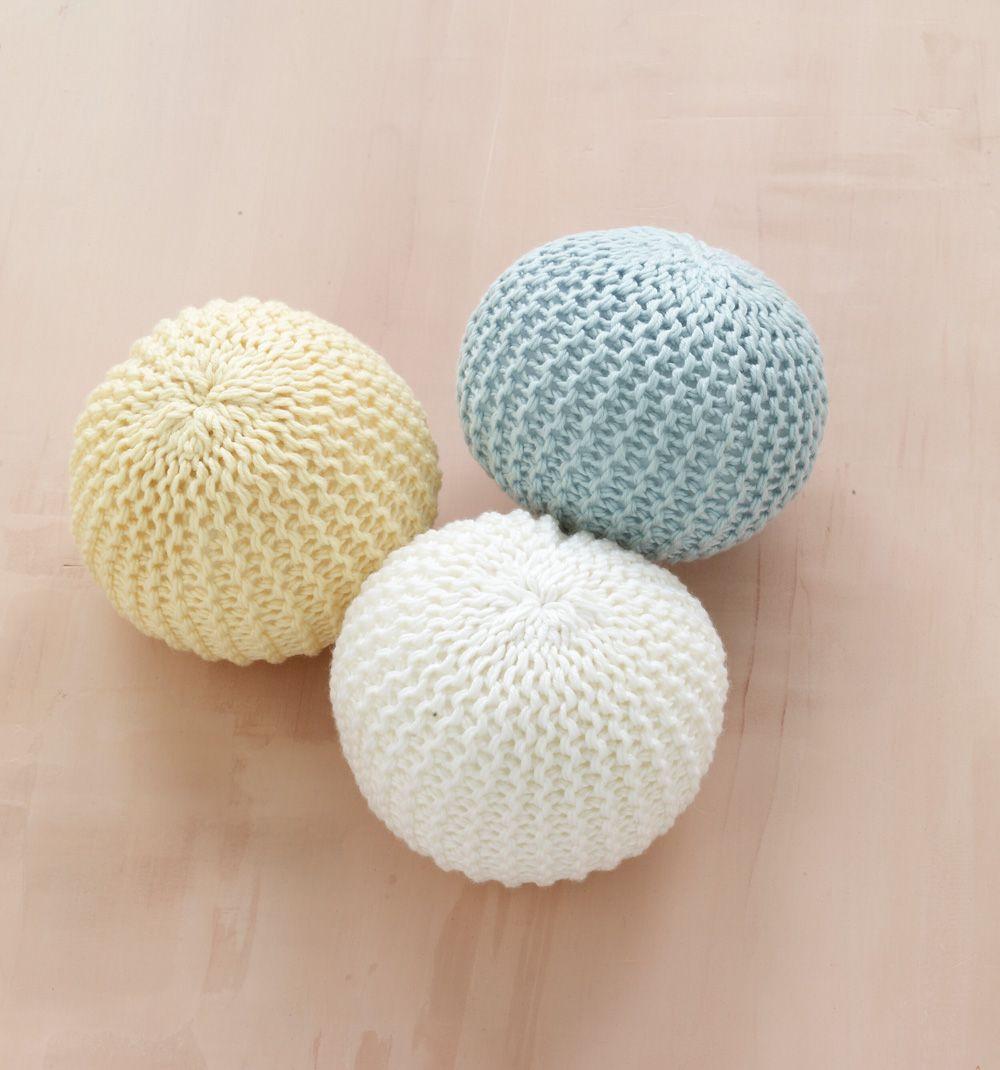 Martha Stewart Knitting Loom Patterns | Free Loom Pattern L10223 ...