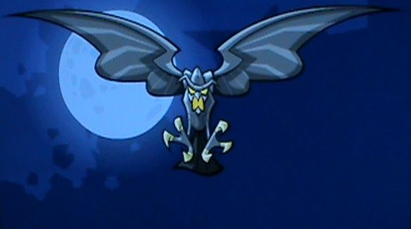 Sly Cooper Images Clockwerk Wallpaper And Background Photos 39573602 Sly Love Wallpaper Great Grey Owl