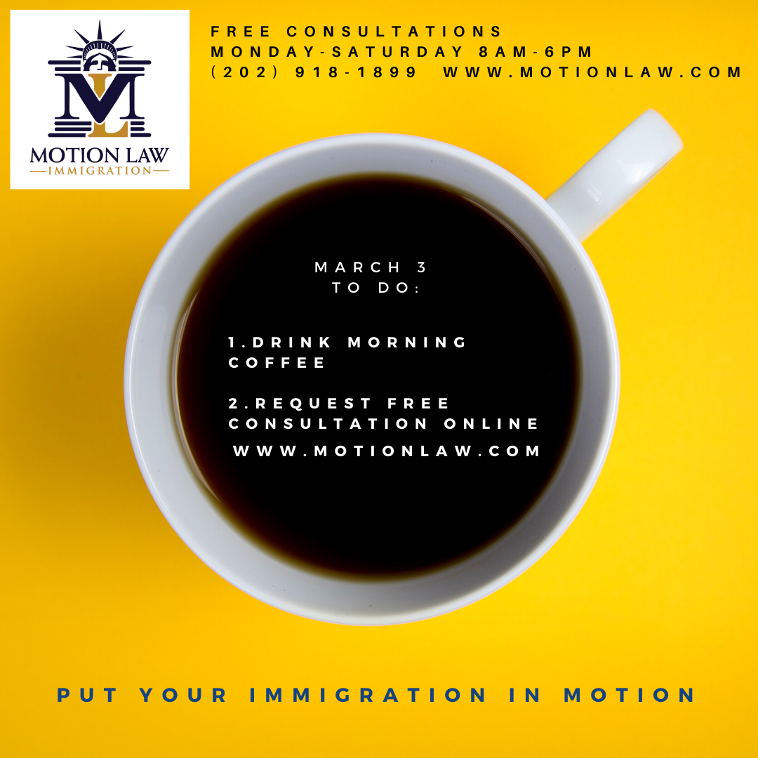 Free Legal Consultation Online From Top Lawyers At Your Near By