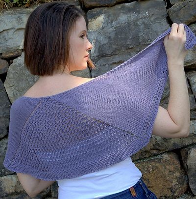 F588 Shawl, de Erika Flory. http://www.ravelry.com/patterns/library/f588-shawl