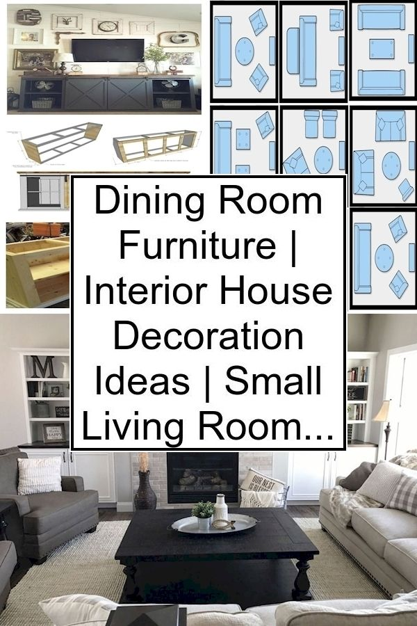 Dining Room Furniture Interior House Decoration Ideas Small Living Room Ideas Uk In 2020 Small Living Rooms House Interior Decor Living Room Ideas Uk