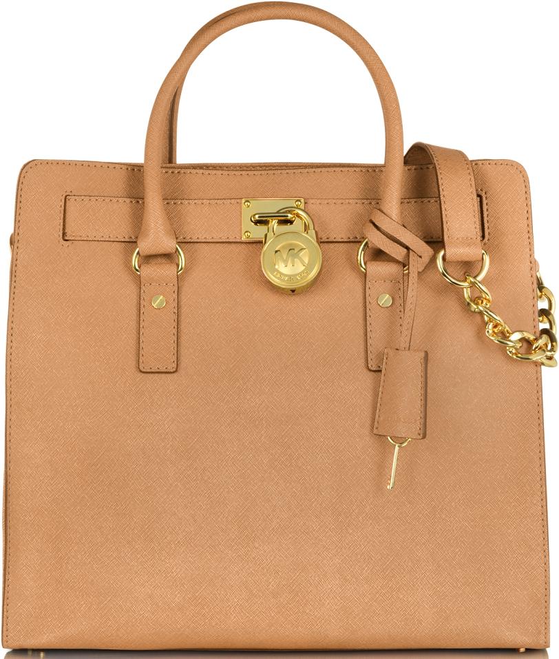 •Website: http://www.cuteandstylishbags.com/portfolio/michael-kors-brown-large-ns-saffiano-leather-hamilton-tote/ •Bag: Michael Kors Brown Large N/S Saffiano Leather Hamilton Tote