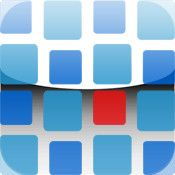 10 Best Apps To Train Your Brain Life By Dailyburn Train Your Brain Brain Apps Brain Exercise