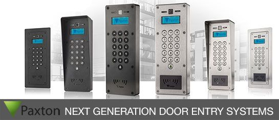 What Is Access Control Access Control Is Quite Literally About