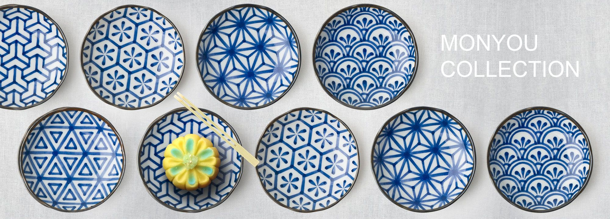 Miya Company Japanese Tableware And Gifts Japanese Plates Pottery Patterns Patterned Dishes
