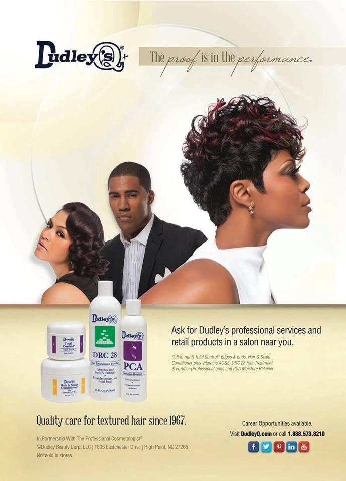 Dudley S Q Hair Products Career Opportunities Hair Moisturizing Treatment Haute Hair Embrace Beauty