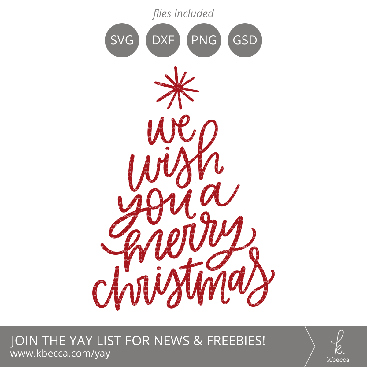 Wir wünschen Ihnen ein frohes Weihnachtsfest   – xmas