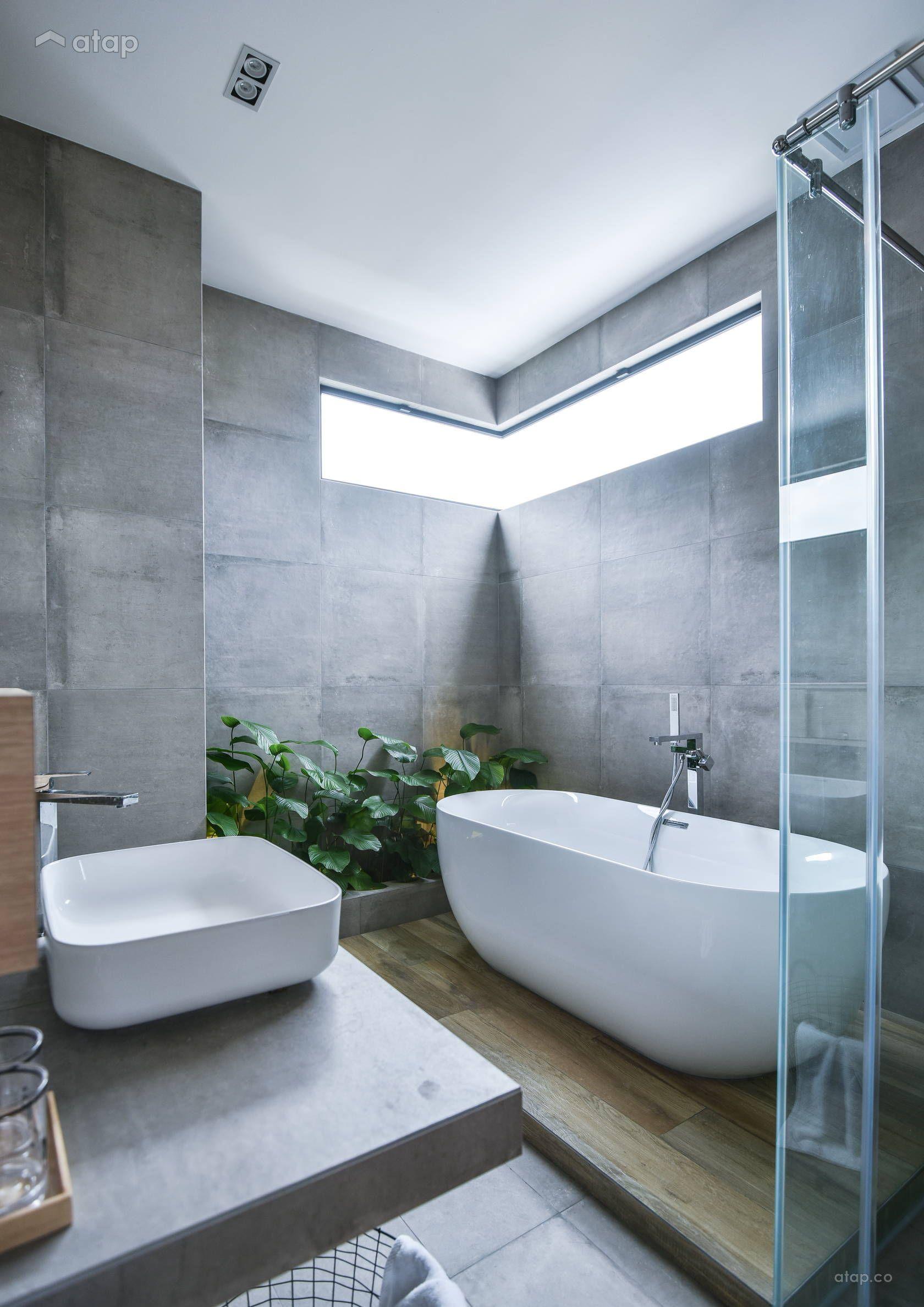 Minimalistic Scandinavian Bathroom Semi Detached Design Ideas Photos Mala In 2021 Bathroom Design Plans Minimalist Small Bathrooms Scandinavian Bathroom Design Ideas