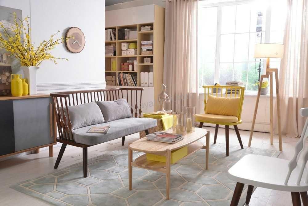 Kursi Tamu Scandinavian Harry Jual Set Kursi Tamu Minimalis Scandinavian Modern Desain Terbaru Berkualitas Hanya Di Ide Dekorasi Rumah Set Sofa Interior Rumah
