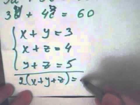Задачи гиа по математике с решением 2014 решение задач на определение опорных реакций балок