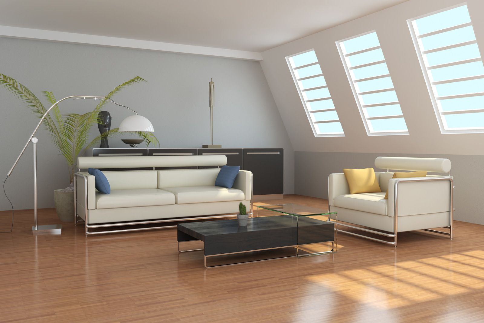 17 best images about room ideas on pinterest modern living rooms wooden  houses and living room designs. Small Spaces Design Ideas  Simple Small Home Decorating Ideas On