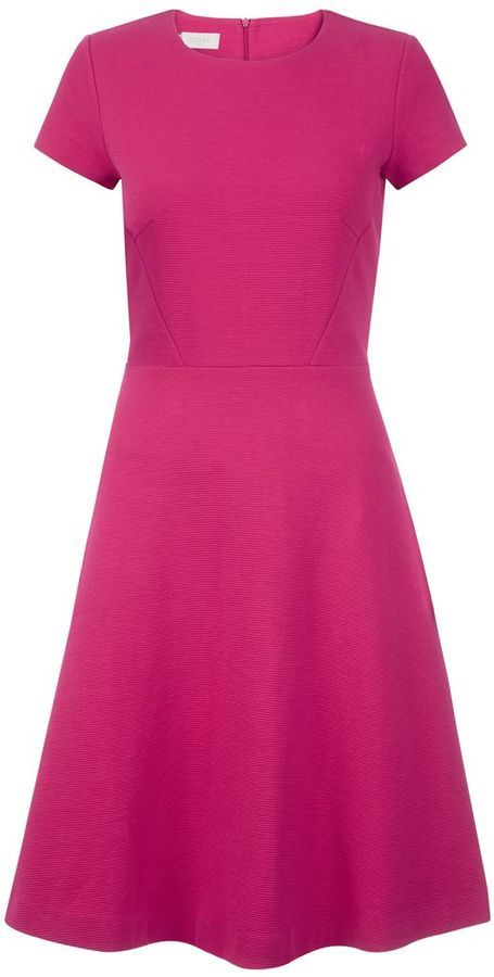 Hobbs Matilda Dress | Zeni Vestidos | Pinterest | Hobbs, Matilda and ...