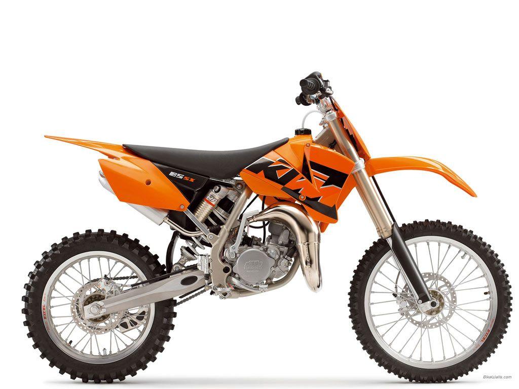 Ktm 85 Sx 1024 X 768 Wallpaper Ktm Ktm 85 Sx Motocross